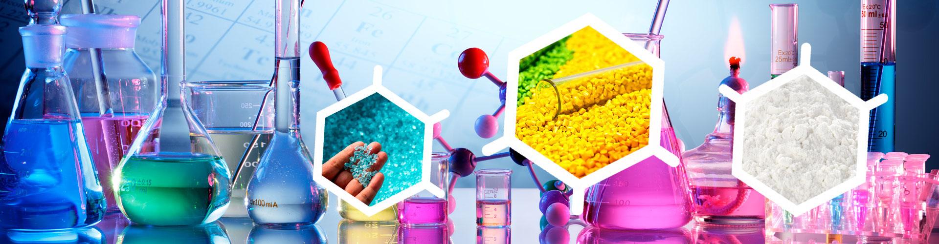 Картинки по запросу Широкий ассортимент химического сырья
